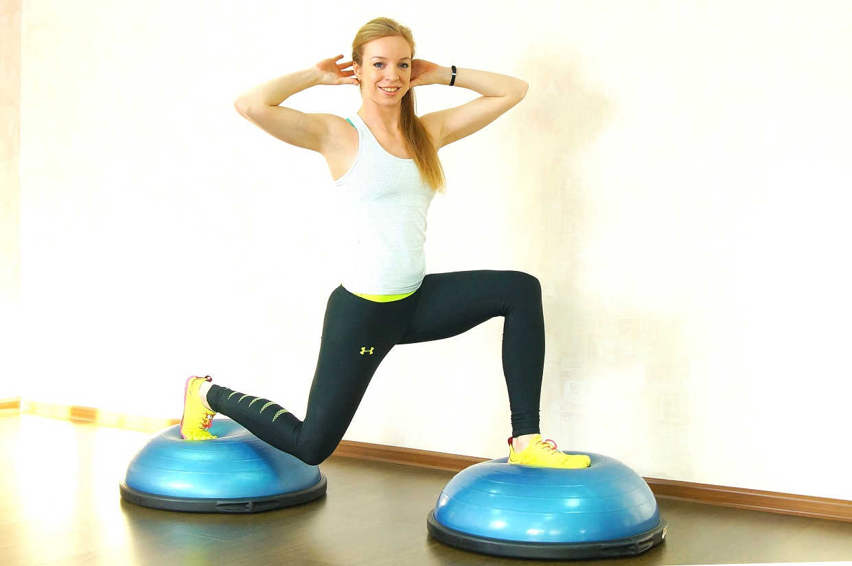 cast study bosu Case study list kroenke textbook case study # title page # 1 requirements creep at the irs 20 2 the brose group integrates its processes-one site at a time 40 3 bosu balance trainer 61 part 1-1 getty images serves up profit 69 4 dell leverages the internet, directly 96 5 benchmarking, bench marketing or bench baloney 118 6 larry jones network services 144 part 2-1 aviation safety network.